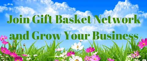 Gift Basket Network Associatkion