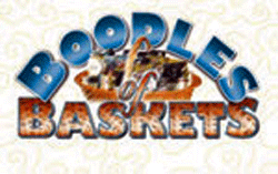 Boodles of Baskets - Toronto Canada gift baskets