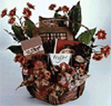 Gift Baskets -- Los Angeles, Beverly Hills