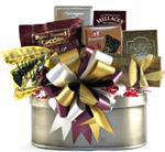 Toronto Canada gift baskets