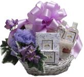 bouquets-150