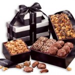 Maple Ridge Farms Corporate Gifts