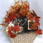 thanksgiving-creativegifts