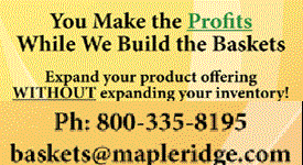vendor-mapleridge