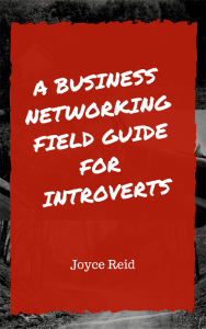 Business Networking Guide