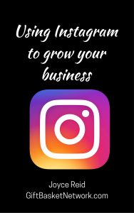 Using Instagramto grow yourbusiness (1)