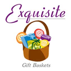 Exquisite Gift Baskets - New York
