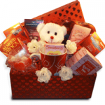 gift basket delivery pennsylvania